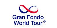 GRAN FONDO WORLD TOUR