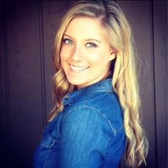 Katie McNulty