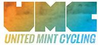United Mint Cycling
