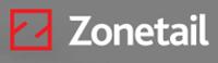 ZoneTail
